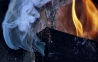 Три человека отравились угарным газом на Херсонщине