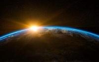 Самые интересные астрономические события следующего года