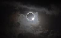 Ученые обнаружили в Библии упоминание древнего солнечного затмения