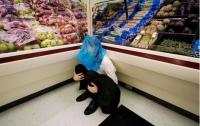 Уловки супермаркетов, на которые мы ведёмся