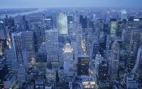 Опасная болезнь бушует в американском мегаполисе