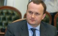 Тендеры в Украине будут проходить по европейским стандартам, - Семерак