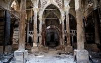 Туристические изюминки Египта под угрозой исчезновения