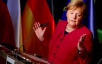 Ангела Меркель оставит пост главы своей партии, - СМИ