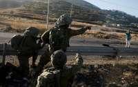 У президента Палестины не исключили перехода конфликта с Израилем в религиозную войну