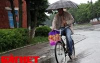 ТОП-5 увлекательных маршрутов для велосипедистов в Киевской области