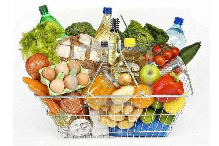 Владимир Гройсман несобирается возвращать государственное регулирования цен напродукты