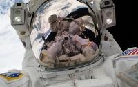 Корабель Dragon з другого разу пристикувався до МКС