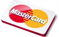 MasterCard по количеству активных карт в мире приближается к 2 млрд штук