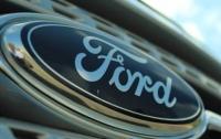 На Фестивалі швидкості в Ґудвуді Ford представить Ford GT, гоночний Mustang GT4, цілком новий Fiesta та інші авто