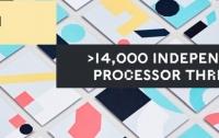 Чипы Graphcore обеспечат 100-кратное ускорение работы систем искусственного интеллекта