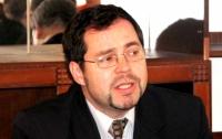 Министерство культуры срывает рассмотрение дела о нерегистрации церковных уставов, – УПЦ