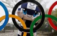 В Японии стартовали первые соревнования Олимпийских игр