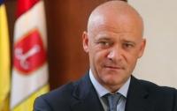 BBC: Труханов был членом преступной банды и имел оффшоры