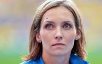 Нардеп оказалась в пятерке лидеров на ЧМ-2019 по легкой атлетике