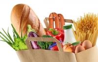 Вредные продукты, которыми нужно обязательно питаться