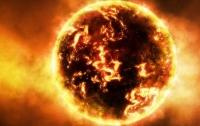 NASA показала страшную визуализацию загрязнения в атмосферы
