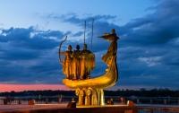 Киев вошел в ТОП-3 туристических направлений для британцев, - СМИ