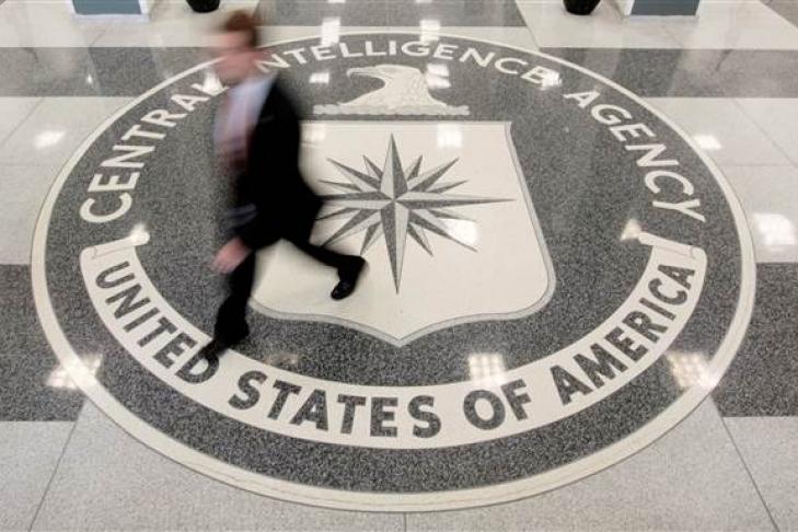 Бывшего агента ЦРУ заподозрили вшпионаже наКитай