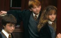 Роулинг отреагировала на слухи о запуске сериала по вселенной Гарри Поттера