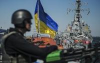 Пленные моряки встретят Новый год в тюрьмах оккупантов