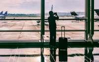 Раскрыты ошибки туристов при сборе багажа