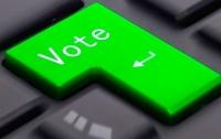 В МИД разъяснили, как активизировать украинцев за границей во время выборов