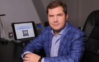 Основатель 112 Украина Подщипков попросил Зеленского вернуть телеканал