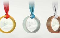 Представлены медали на ЧМ-2015 по хоккею