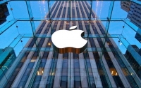 12 сотрудников Apple арестовали за утечку информации