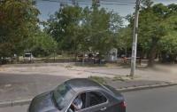 Земля работающего санатория отошла аферистам по несуществующему решению суда (фото)