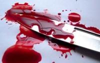 В Одессе пырнули ножом нацгвардейца