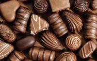 Названо неожиданное полезное свойство шоколада