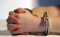 Грузинская полиция обвинила украинку в торговле людьми