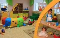 Двое днепрян позарились на имущество детского сада