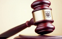 Суд оставил под арестом имущество Романа Насирова