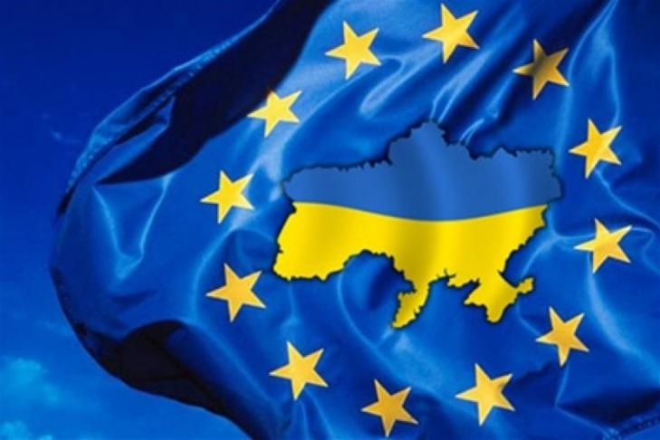 Отзакона «Покупай украинское» проиграет Украина— Посол европейского союза