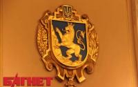 Львовский облсовет не смог отобрать мандат у нардепа-«тушки»