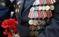 В Таджикистане каждому ветерану выделят $1 тысячу