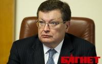 Киев узнал имя защитника: Грищенко заявил, что именно он защитил Пейзажную аллею