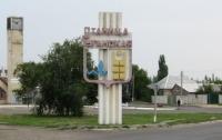 На Донбассе представители НВФ приступили к отводу своих сил