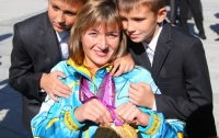 Трое севастопольцев стали «Гордостью страны» (ФОТО)