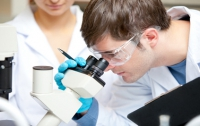 Российские медики научились выращивать кожу для пересадки