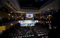 Мюнхенская конференция по безопасности пройдет онлайн