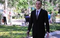 Киевский суд снял арест с 312 млн сына Януковича