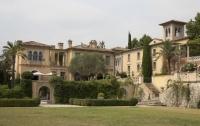 Замок стоимостью €60 млн постановили снести во Франции