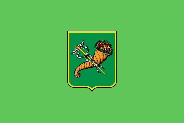 Праститутка харьковски