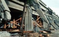 Ученые спрогнозировали самое мощное землетрясение