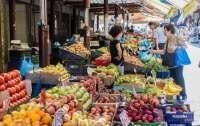 Рынки могут заработать в пятницу: Зеленский назвал условие