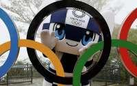 МИД Японии подтвердил участие США в Олимпиаде
